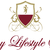 Tuscany Lifestyle Services (TuscanyLifestyleService)
