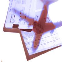 Пассажир из Китая целый год пользовался услугами пассажиров бизнес-класс по одному билету