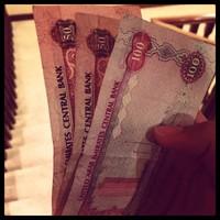 Власти Дубая будут взимать туристический налог
