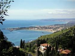 Лучший остров для отдыха - Сицилия!