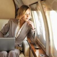В полетах над Японией можно будет воспользоваться Wi-Fi