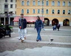 В Италии пройдет пивной забег