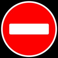 В Сочи ограничение на въезд иногороднего транспорта могут сделать постоянным