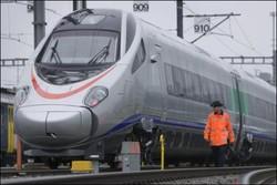 Между Швейцарией и Италией отменены экспрессы и ночные поезда