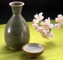 В Японии отмечают день саке