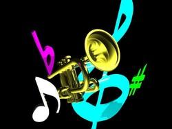 В Южной Корее пройдет международный фестиваль джаза