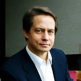 Sergey Gris