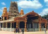 На Шри-Ланке реставрируют достопримечательности