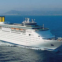 «Costa Cruises» выпустила мобильное приложение для своих пассажиров