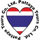 Паттайя Турс