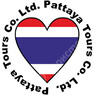 Паттайя Турс (pattaya-tours)