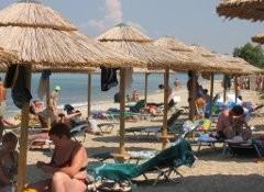 Лучшие пляжные направления на новогодние даты уже разобраны
