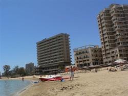 Новые гавани Кипра