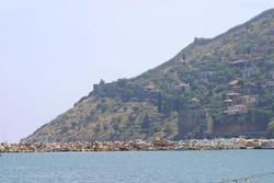 В Турции снова можно прикоснуться к частичке Древнего Рима