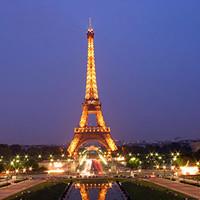 Париж порадует открытием новых музеев