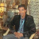Омар Жихад Саади