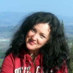 Юлия Ломбарди