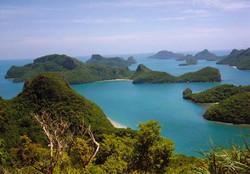 На тайское направление выходит еще один туроператор