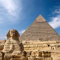Россияне не собираются покидать Египет из-за угроз исламистов, но и ехать туда в будущем отказываются