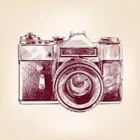 В Красноярске открывается музей фотоаппаратов