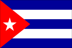 Кубинские деловые встречи