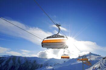 Горнолыжные курорты Австрии: полезная информация
