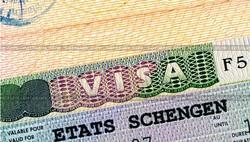 Болгария войдет в шенгенскую зону
