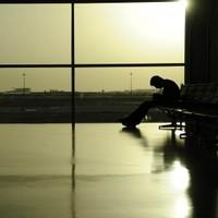 Рейс авиакомпании «Икар» во Въетнам застрял в екатеринбургском аэропорту