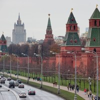 Купить билеты в музеи Московского кремля теперь можно через интернет