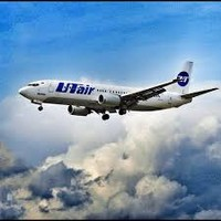 Прямой рейс Тюмень-Дрезден появится к началу туристического сезона