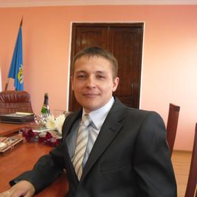 Евгений Квасов