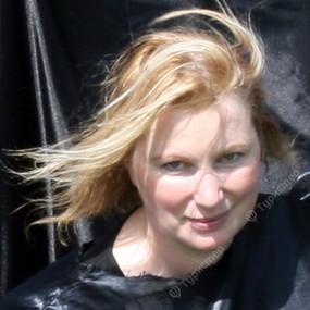 Жанна Доббельт