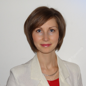 Светлана Рубинштейн