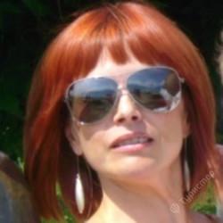 Светлана Пале