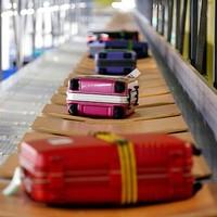 Аэропорт Тель-Авива упрощает предполетные процедуры