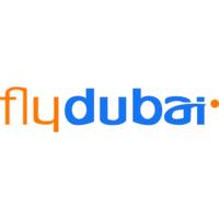 Авиакомпания Flydubai собирается открыть прямые рейсы Дубай-Москва