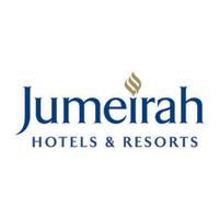 Jumeirah Group откроет новый отель в Китае