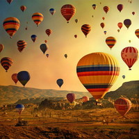 Между Турцией и Россией подписано соглашение о сотрудничестве в сфере туризма