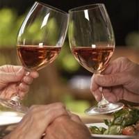 Швейцария предложит туристам романтический ужин на подъемнике