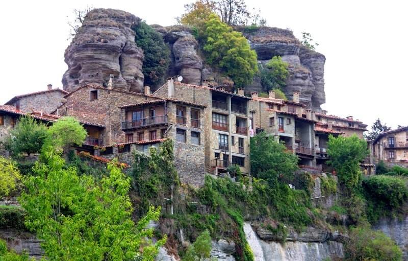 Картинки по запросу гірське селище Рупіт