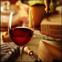 В Чехии открывается сезон дегустации моравского вина