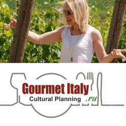 Gourmet Italy.ru