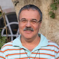 Питер Гойхман
