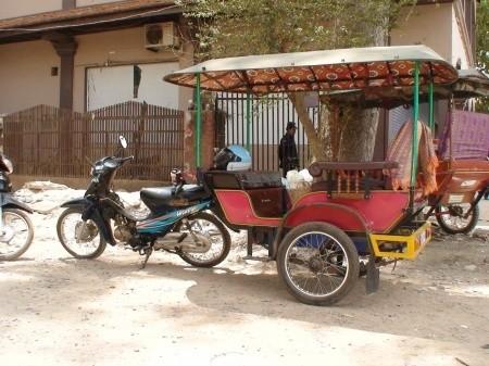камбодже проститутки