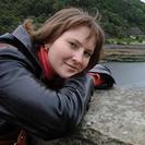 Антоненко Мария (MaryAnto)