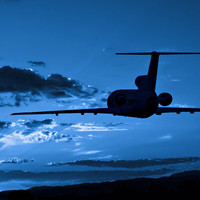 Авиакомпании сокращают рейсы по маршруту Москва – Киев