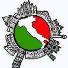 Гид по Венеции и Милану