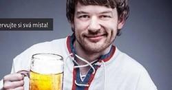 100 сортов пива: в Праге пройдет Чешский пивной фестиваль
