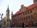 В Польше откроется бюджетный французский отель