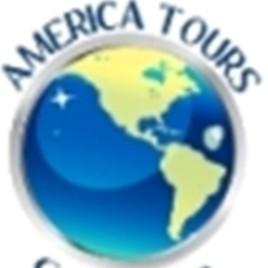 America Tours Costa Rica (Alexandre_Ivanov)